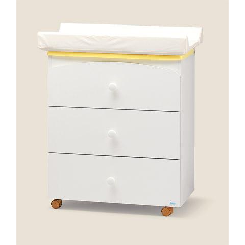 Casa immobiliare accessori cassettiera fasciatoio - Ikea catania catalogo ...