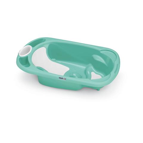 Vaschetta baby bagno non solo bimbo - Vaschetta bagno bimbo ...